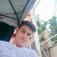 pasawayr's profile photo