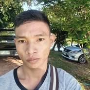 chatnon1996's profile photo