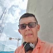 alirioa349819's profile photo