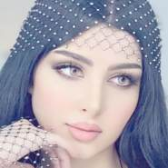 mnlm943's profile photo