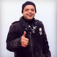 baradoxw's profile photo