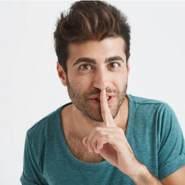 conversatore's profile photo