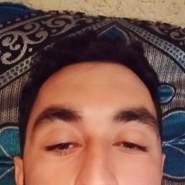 mouadr146492's profile photo