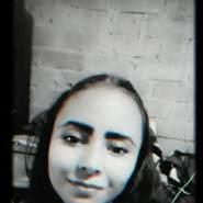 ana_belen_3's profile photo