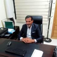 mamduoha577365's profile photo