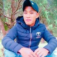 trangh216892's profile photo