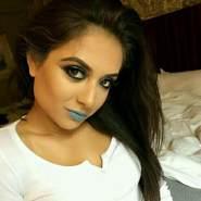 dammyo707348's profile photo