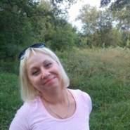 hailey680434's profile photo