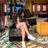 kimg260477's profile photo