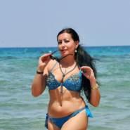 daniella647221's profile photo