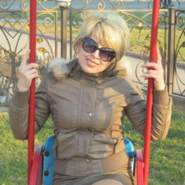 annie919217's profile photo