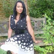 lydia309601's profile photo