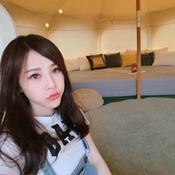 usertwjpi41085_Taipei_Single_Female