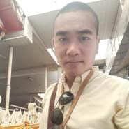 userzy325's profile photo