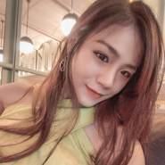 daos742's profile photo
