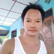 userqbe859's profile photo