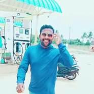 nagendrababus's profile photo