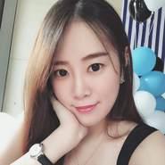 chans326925's profile photo