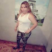 mayray499812's profile photo