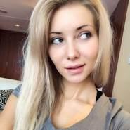marysmith287853's profile photo