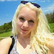marys789828's profile photo