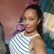 taniag828170's profile photo