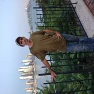 josed577616's profile photo