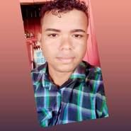 ricardos139652's profile photo
