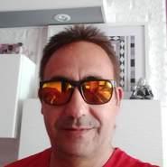 anyordi1's profile photo
