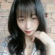 chibim7342's profile photo