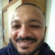 ricardosouzadiasanto's profile photo