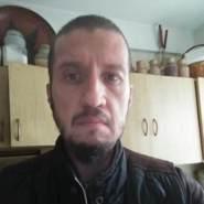 stopav's profile photo