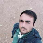 mostafag431101's profile photo