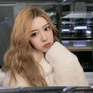 mingh72's profile photo