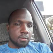 matsikoe's profile photo