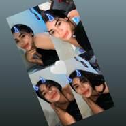 manuelah65016's profile photo