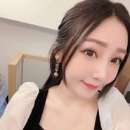chungchak's profile photo