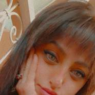 gulum913222's profile photo
