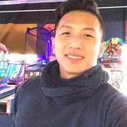 bigw886's profile photo