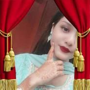 kenzam653713's profile photo