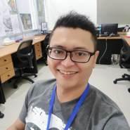 aelenr's profile photo