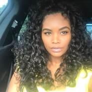 nadia441483's profile photo
