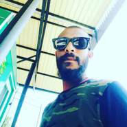 damithp829424's profile photo