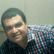 RAFYE88's profile photo
