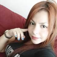 lachiqui960735's profile photo
