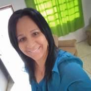 snaider900607's profile photo