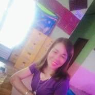 user_gl64121's profile photo