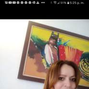 lindac444208's profile photo