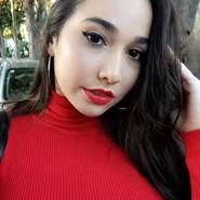 elizabeths798149's profile photo