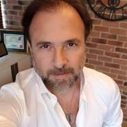 johnwillams768518's profile photo